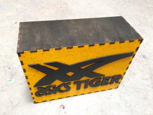 Yellow Black Kill Bill Onitsuka Tiger ASICS Tai Chi Bruce Lee eBay