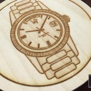 wood_coaster